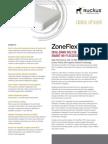 Ds Zoneflex 7372