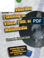 Steve_R._Cartwright_Pre-production_planning_for_video,_film,_and_multimedia,_Volume_1____1996.pdf