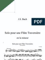 IMSLP216096-PMLP13663-Solo Pour Flute Traversiere