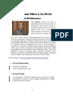 CV-ALI-2015-for-iraq-1.pdf