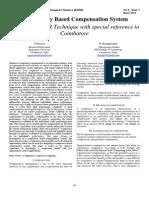 ARTICLE _3_MAR_2013.pdf