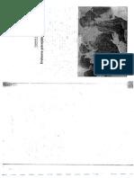 Evaluarea potentialului de resurse.pdf
