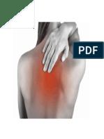 Como Curar La Ciatica, Remedios Caseros Para El Dolor de Espalda, Hernia de Disco Ejercicios