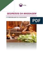 segredosdamassagem-130921181742-phpapp02