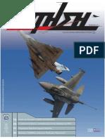 Flight (Ptisi)_T209