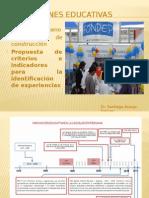 INNOVACION EDUCATIVA 2.pptx