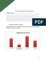 Informe Encuesta Art Cult y Deport 2013_DAE.pdf