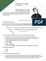 The Ultimate Fibonacci Guide