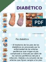 presentacionpiediabetico-31145252-phpapp02