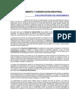 MANTENIMIENTO Y CONSERVACION.pdf