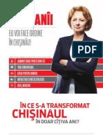 Greceanaia_Pamphlet_MD_Final.pdf