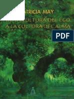 Patricia May-Del EGO Al ALMA