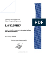 Empreendedor.pdf