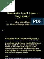 12-quadratic-least-squares-regression-calib.pdf