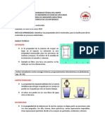 Ciencia Materiales 04 Semana 04 Al 08 Mayo 2015
