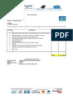 precio-compu.pdf