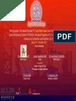 DPD sertifikat