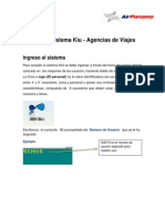 Manual Sistema kiu Julio 2014