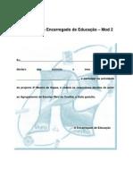 Declaracao_Encarregado_Educacao