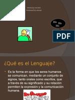 NATURALEZA,+FUNCIÓN+Y+PROP+DEL+LENGUAJE (1)