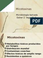 micotoxinas2