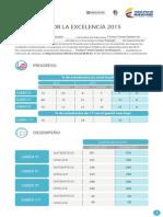 Dia E Ej Acuerdo 2015 IE TomasC+++++++