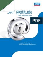 6490 en @Ptitude Asset Management System Brochure