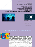 COMPETENCIAS COMUNICATIVAS.pptx