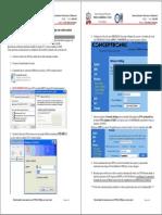 Tutorial Configuración Basica WIFI Conceptronic Ovislink Dlink