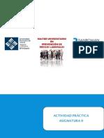 Actividad Practica Asignatura 9 RESPUESTAS