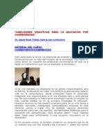 EDUCACION POR COMPETENCIA.doc