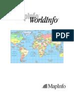 worldinfo