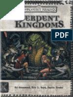 DnD-Forgotten Realms - Serpent Kingdoms - OCR.pdf