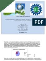Presentacion de Proyecto Para El Ahorro de Energia en Una Empresa Embutidora