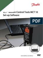 Manual operare convertizor Danfoss.pdf