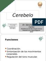 Cerebelo 03122014.ppt