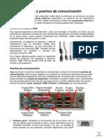 CONECTORES Y PUERTOS PLACA MADRE.pdf