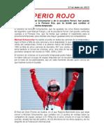 Ferrari.doc