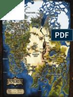 Monsternomicon, Vol.2 - Immoren Map.pdf