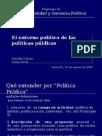 PPT_CLASE.políticas Publicas