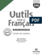 Outilspourlefrançais_GDM_CM1.pdf