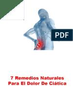 Nervio Ciatico Tratamiento, Ejercicios Para Ciatica, Pinzamiento Del Nervio Ciatico, Ciatico Nervio