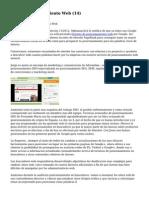 Article   Posicionamiento Web (14)