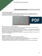 2.2_ronéo_BMCTTM_boulaméry_corrigé.odt