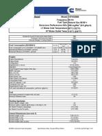1370GQMA-D3272b.pdf