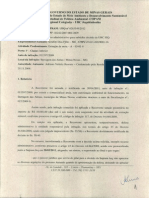 8.2_P_arecer_Juridico_10242.2007.001.2009_Serafim_Dias....