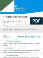 Parte II. Analise de Mercado_01.04.2014