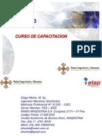1.0-Introduccion Al Etap_etap 12