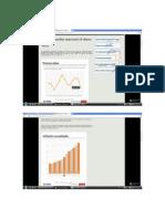 datos economicos 2013.doc