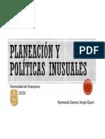 Tarea7RaymundoZamora.pdf
